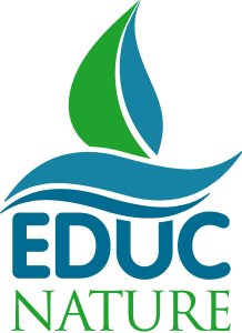 logo Educnature