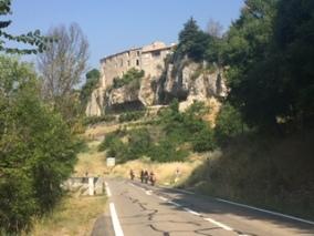 Villages perchés du Vaucluse